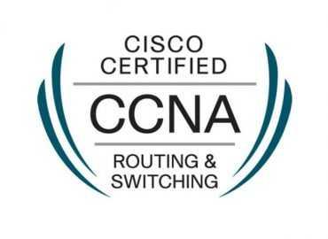 ccna certification 696x437 370x270 مقاله نویسی|ثبت مقاله|مقاله نویسی ارزان| ثبت مقاله isi