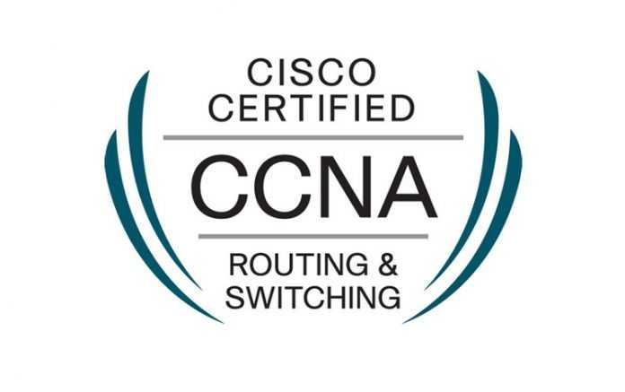 ccna certification 696x437 دوره آموزشی مهندسی شبکه CCNA