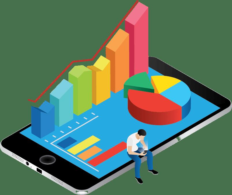 data png 4 روش های جمع آوری داده ها