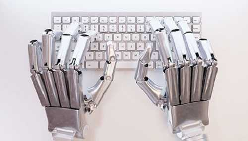 img tools 2 - ترجمه تخصصی یا ترجمه ماشینی