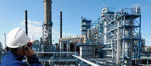 industry - پایان نامه و پروپوزال مدیریت صنعتی