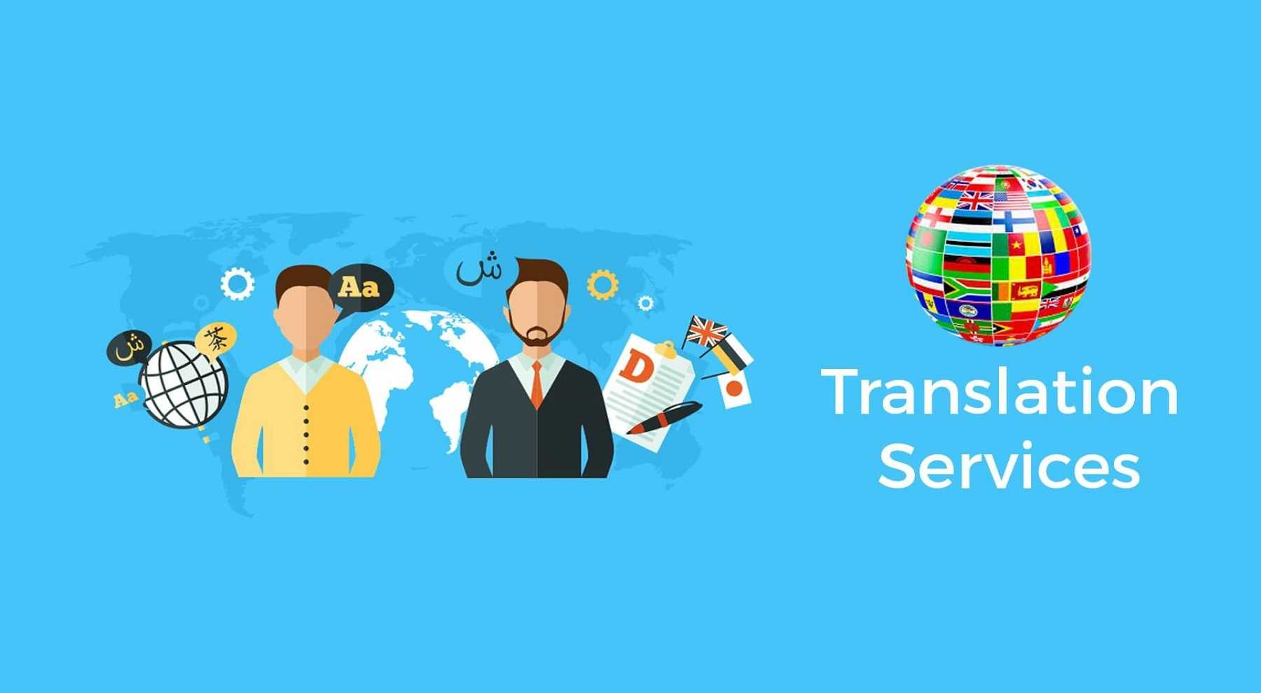 language-translation-services-banglore