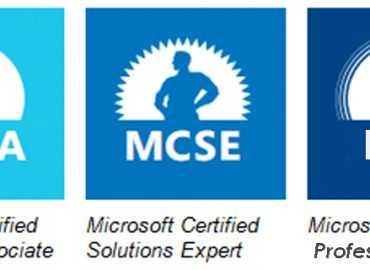 mcp 370x270 دوره آموزشی مایکروسافت mcse و mcsa