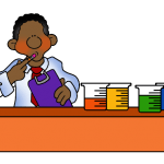 science variable png variables 648 150x150 کاربرد نشانه ها در متون