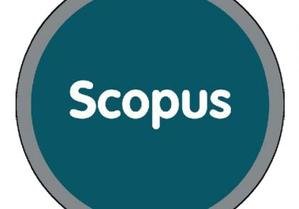scopus 0 420x294 - پایگاه اطلاعاتی Scopus