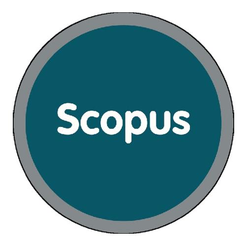 scopus 0 پایگاه اطلاعاتی Scopus