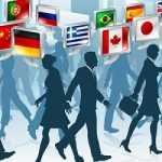 کارکرد ذاتی ترجمه و مفهوم ترجمه