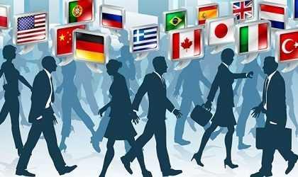 services translation 420x250 - کارکرد ذاتی ترجمه و مفهوم ترجمه
