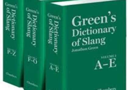 slang 420x294 - اصطلاحات عامیانه و نقش بافت اجتماعی در ترجمه