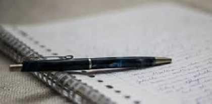 statement of purpose 1 420x207 Statement of Purpose یا نحوه نگارش انگیزه نامه تحصیلی