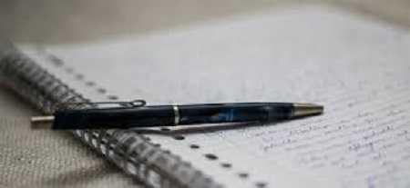 statement of purpose 1 - Statement of Purpose یا نحوه نگارش انگیزه نامه تحصیلی