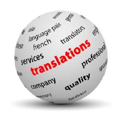 translation globe ماهیت ترجمه  یعنی چه؟