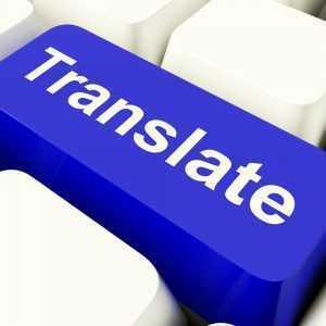 translation3 300x300 ترجمه پایان نامه ارشد|ترجمه رساله دکتری|ترجمه مقالات isi