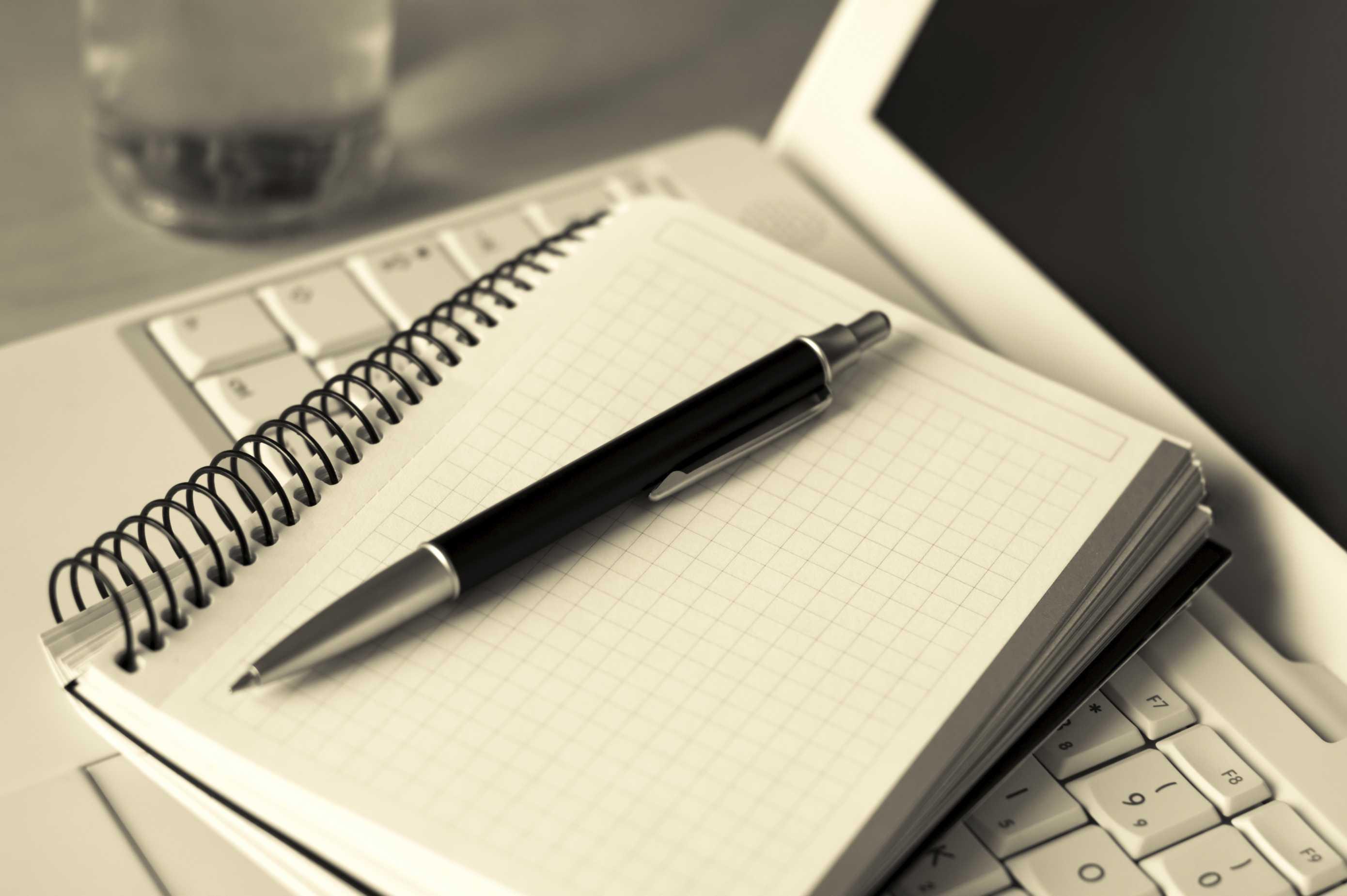 write - استخراج مقاله از پایان نامه