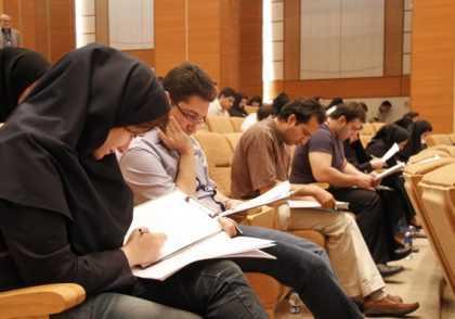 ثبت نام آزمون کارشناسی ارشد رشته های گروه پزشکی سال ۹۸ 420x294 - ثبت نام آزمون کارشناسی ارشد رشته های گروه پزشکی سال ۹۸