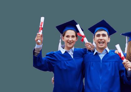عدم انتقال دانشجویانی که از ۲۰۱۹ مشغول به تحصیل در خارج می شوند 420x294 - عدم انتقال دانشجویانی که از ۲۰۱۹ مشغول به تحصیل در خارج می شوند