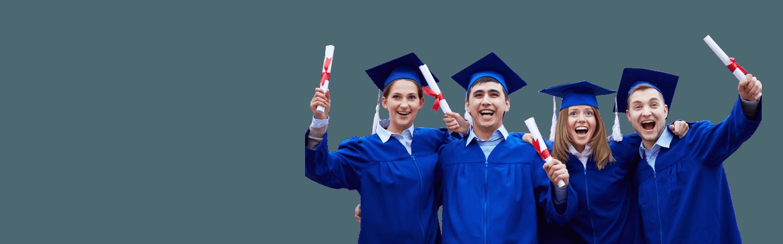 عدم انتقال دانشجویانی که از ۲۰۱۹ مشغول به تحصیل در خارج می شوند عدم انتقال دانشجویانی که از ۲۰۱۹ مشغول به تحصیل در خارج می شوند