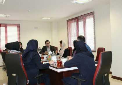 مرکز تحقیقاتی علوم پزشکی ایران 420x294 - تصویب کلیات ایجاد ۲ مرکز تحقیقاتی جدید در علوم پزشکی ایران