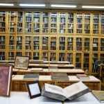 پایان نامه های دانشگاه تهران 150x150 تحقیق به چه معناست ؟