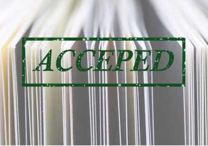تضمینی مقاله 420x294 - پذیرش تضمینی مقاله