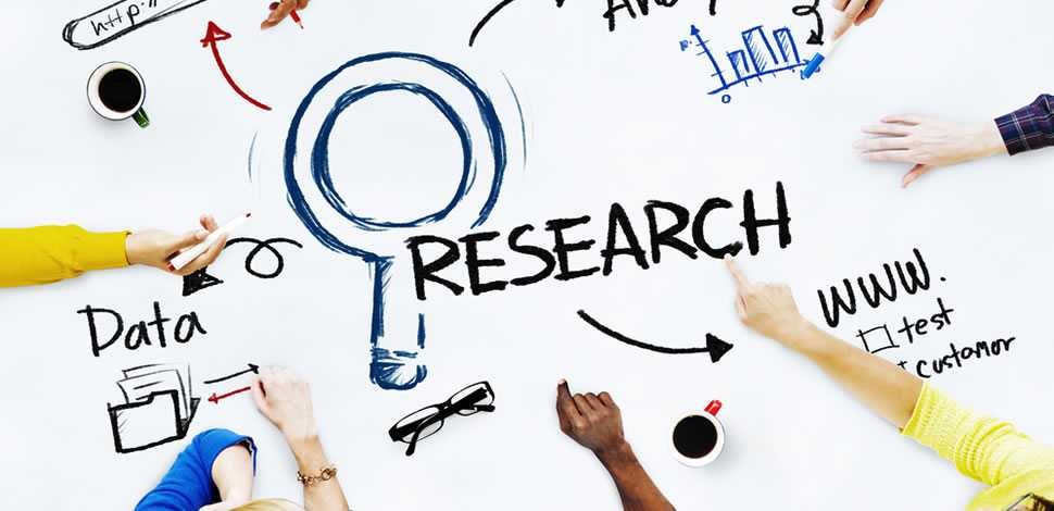 لیست مجلات علمی پژوهشی مهندسی کشاورزی اقتصاد کشاورزی