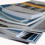 Stack of Journals FINAL th3 150x150 نحوه تشخیص مجلات ISI معتبر از جعلی با استفاده از سایت تامسون رویترز