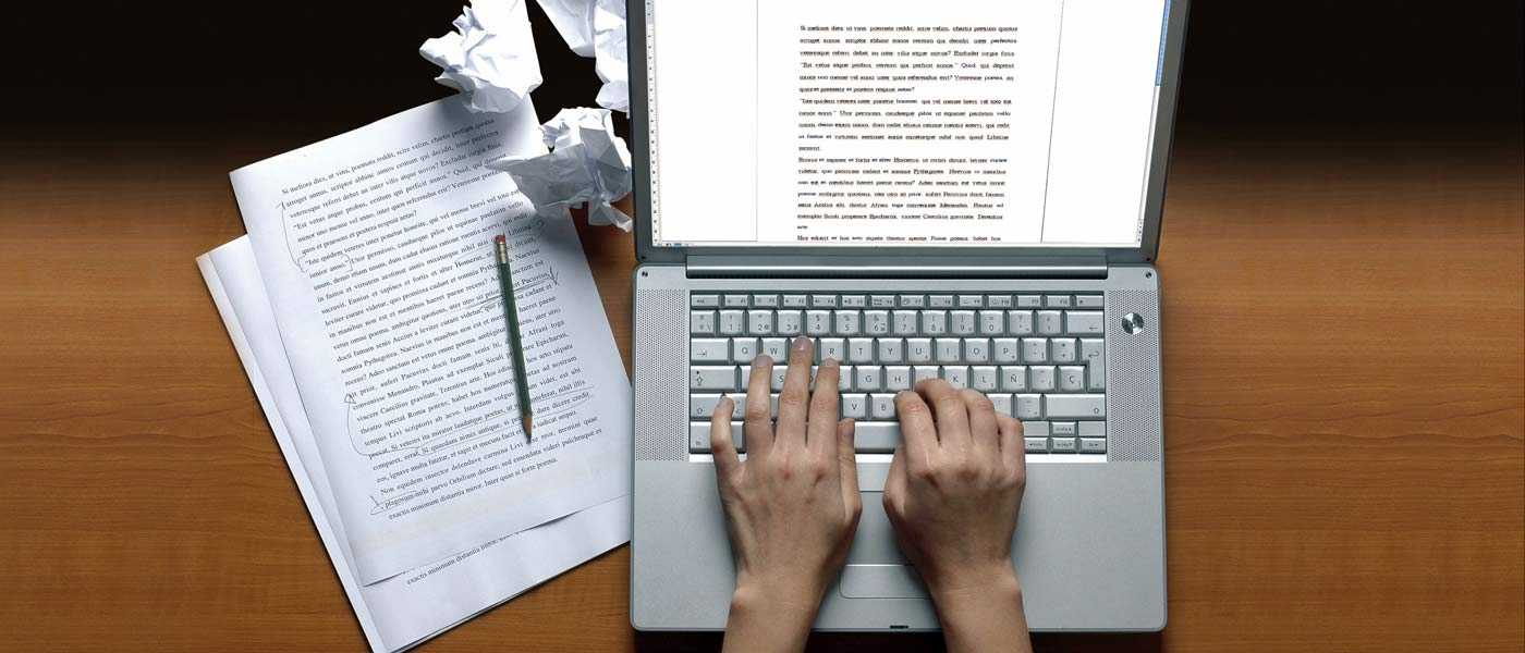 ZNHBwF0 - نحوه نوشتن مقدمه مقاله