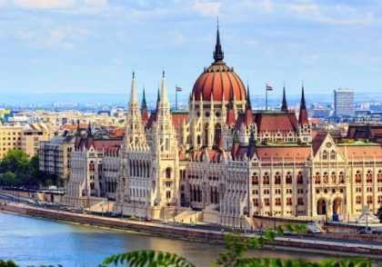 ac image Ja1546854106CF 420x294 - بورسیه تحصیلی مجارستان در مقطع تحصیلات تکمیلی