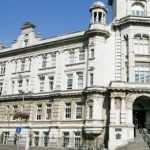 بورسیه تحصیلی دانشگاه برونل لندن انگلستان در سال 2019