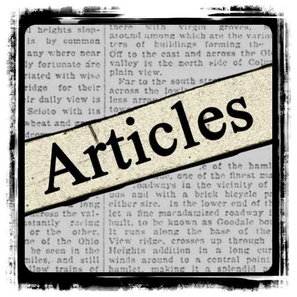 aritcles - مشاوره نگارش مقالات
