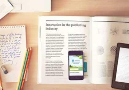 articles 420x294 - انتخاب مجله مناسب