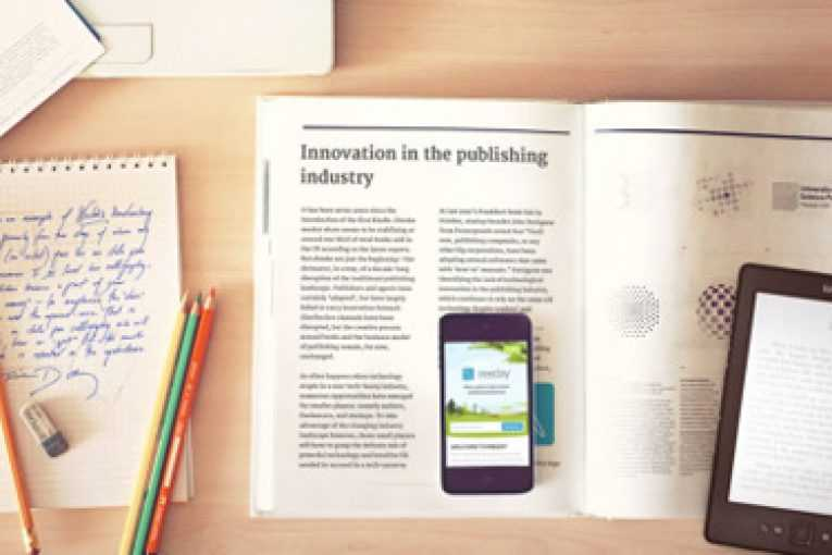 articles - انتخاب مجله مناسب