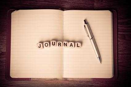 class journals iStock 000021675732XSmall - ژورنال ها