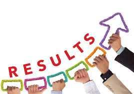 f9c73fe01be83c533e278f9111b1f004 - بحث و نتیجه گیری مقاله علمی