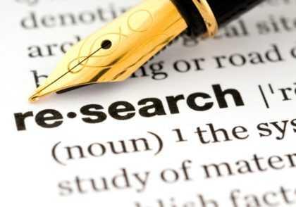 لیست مجلات رشته مهندسی کشاورزی اکولوژی