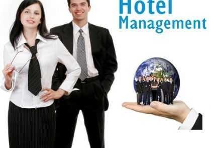 hotel management 1 420x294 - پایان نامه و پروپوزال مدیریت هتلداری