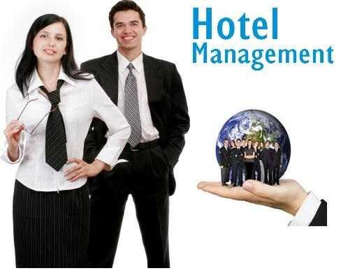 hotel management 1 - پایان نامه و پروپوزال مدیریت هتلداری