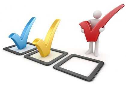 self assessment 420x294 ارزیابی مقالات