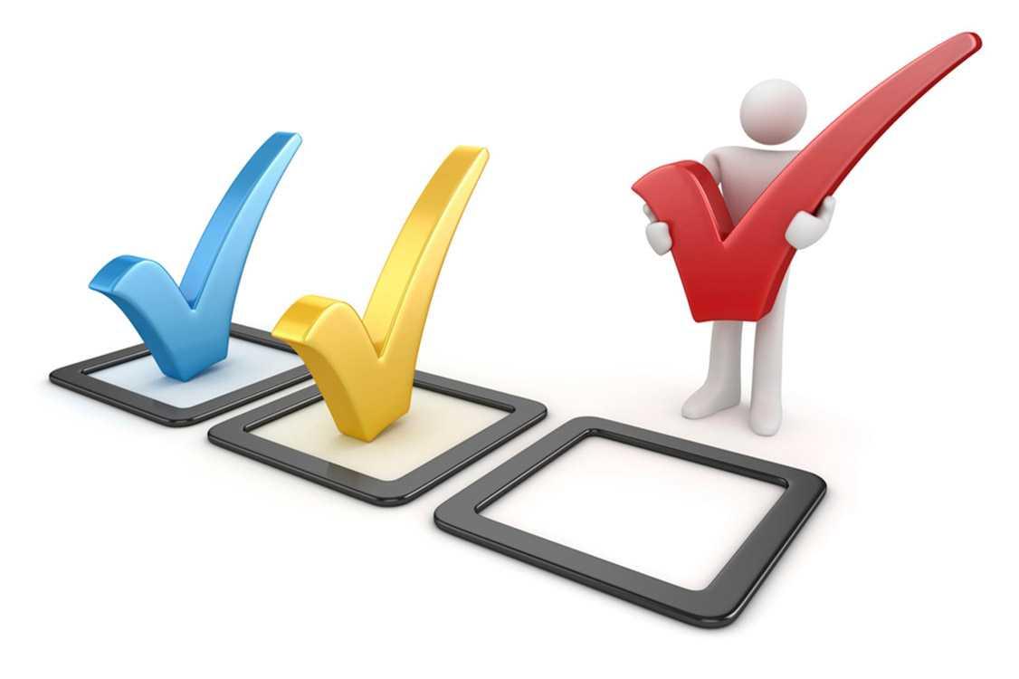self assessment ارزیابی مقالات