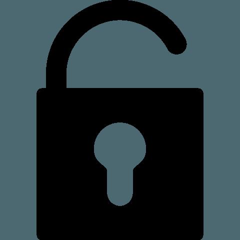 لیست ژورنال های Open Access