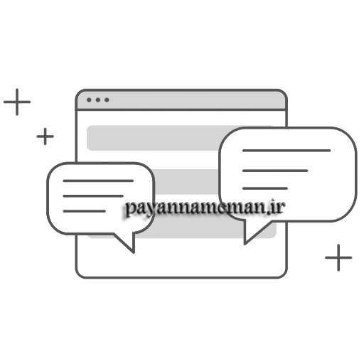 1470399614 Social Media copy انواع مقاله های علمی و ساختار آن