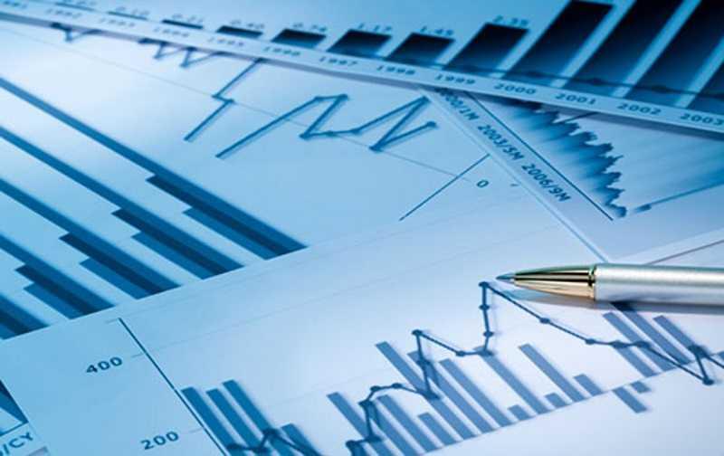 مجلات علمی و پژوهشی رشته اقتصاد | مجلات اقتصاد | لیست مجلات اقتصاد