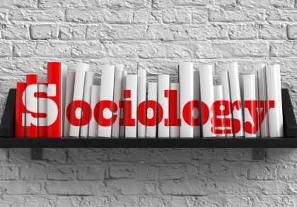 لیست مجلات جامعه شناسی | لیست نشریات جامعه شناسی | مجلات معتبر رشته جامعه شناسی