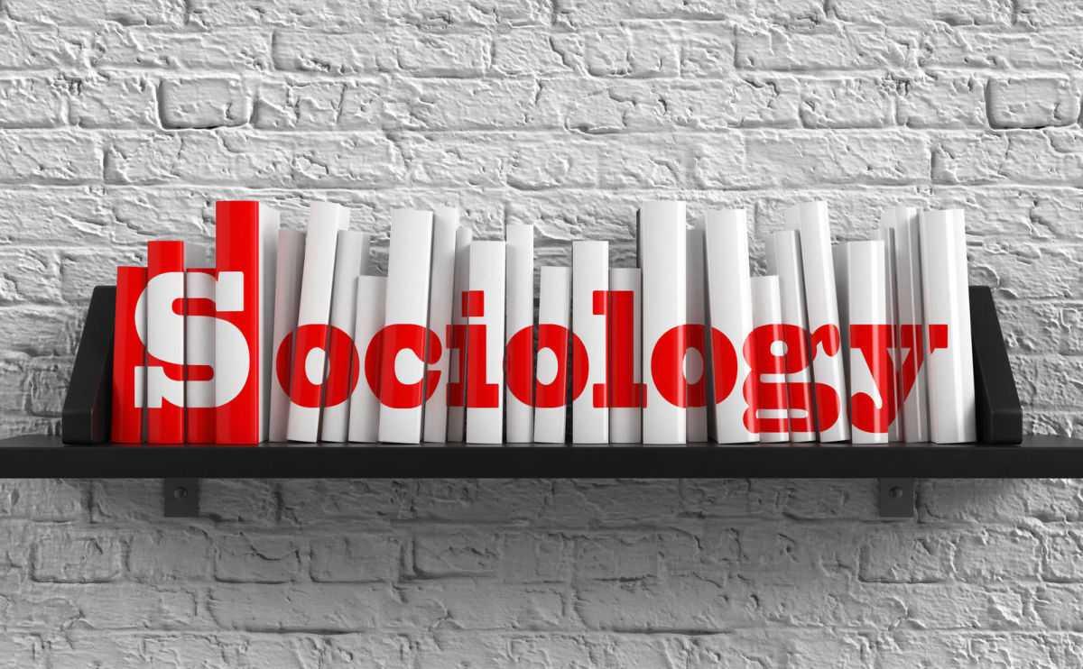 نشریات برند جامعه شناسی 1 لیست مجلات جامعه شناسی|لیست نشریات جامعه شناسی|مجلات معتبر رشته جامعه شناسی