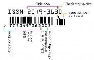 3 copy 1 300x193 ISSN چیست و کابرد آن