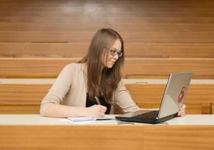 ارزش مقاله شما به چه عواملی بستگی دارد؟ 420x294 ارزش مقاله شما به چه عواملی بستگی دارد؟