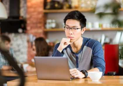 انواع روشهای گردآوری اطلاعات 420x294 انواع روشهای گردآوری اطلاعات