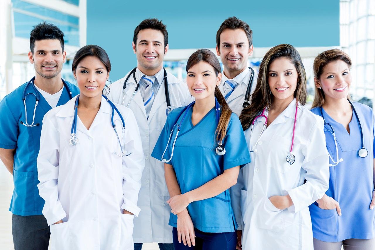 مجلات حرفه های پزشکی | مجلات علمی و پژوهشی و علمی و ترویجی حرفه های پزشکی