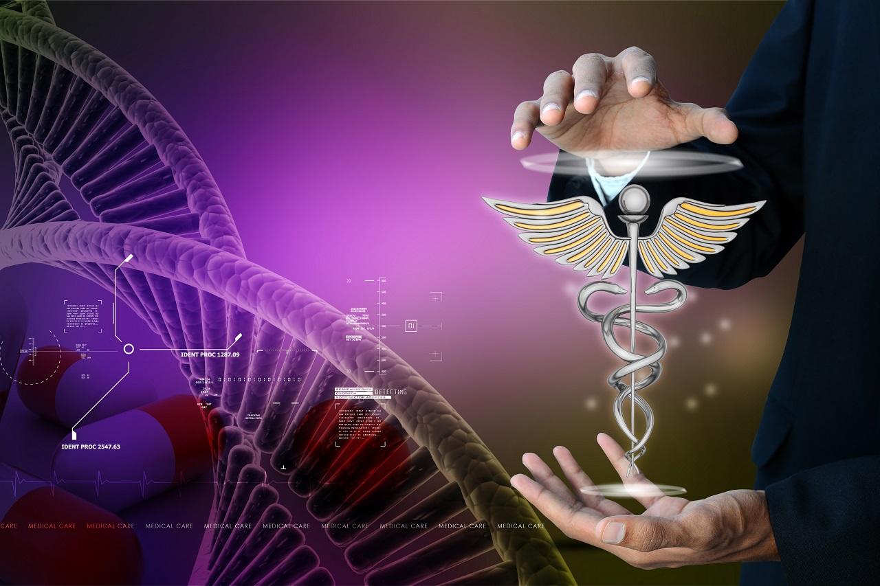 مجلات سم شناسی | مجلات علمی پژوهشی و ترویجی سم شناسی