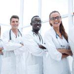 مجلات میکروب شناسی و ویروس شناسی | مجلات علمی و پژوهشی میکروب شناسی و ویروس شناسی